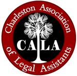 Charleston Association of Legal Assistants